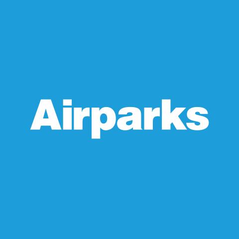 Airparks Parkplatz Nürnberg Fürth