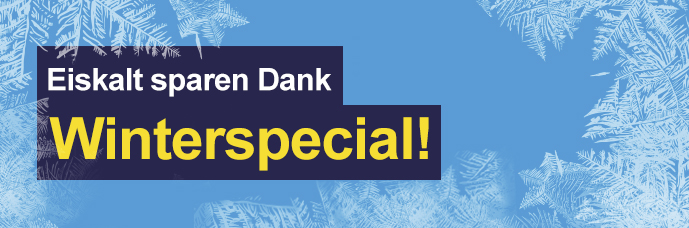 Airparks Winterspecial