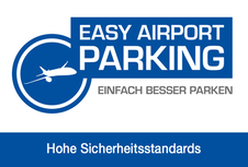 Flughafen Duesseldorf Parken Easy Airport Parking