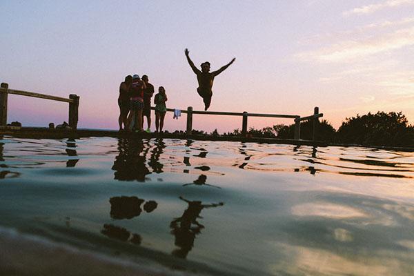 Die schönsten Seen um München | Holiday Extras Reiseblog