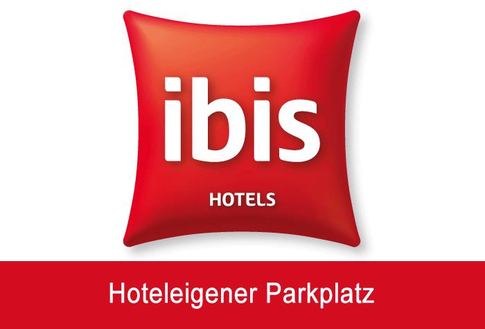 Hotel Flughafen Koln Parken