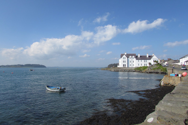 Strangford-Lough