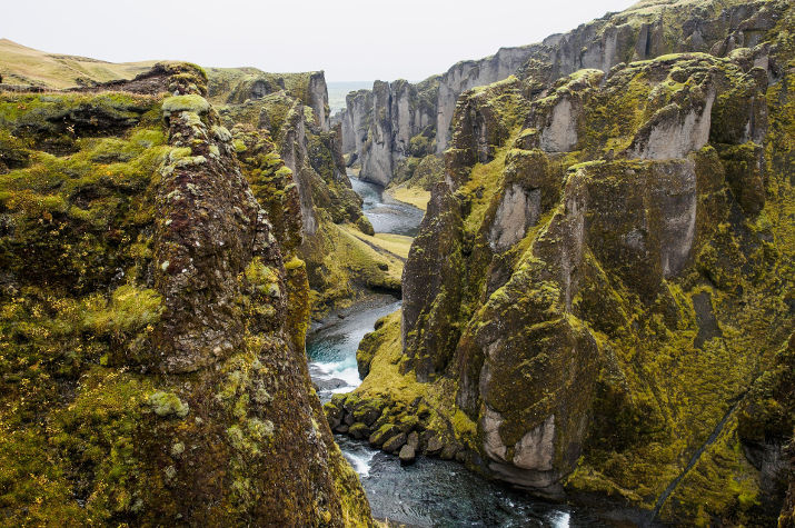 thingvellir-national-park-2