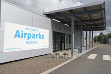 Glasgow Airparks