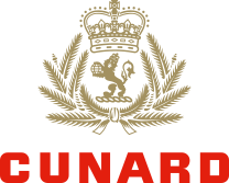 www.cunard.co.uk