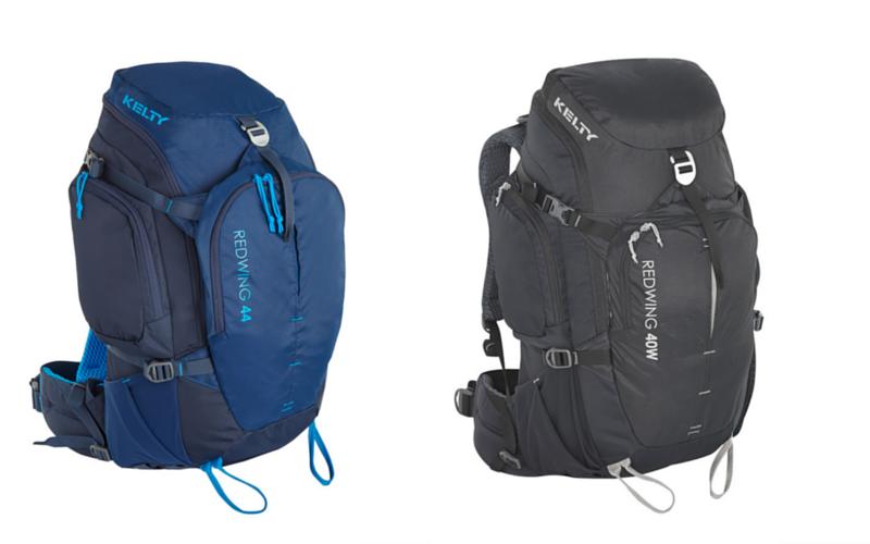 8 Best Travel Backpacks for 2016