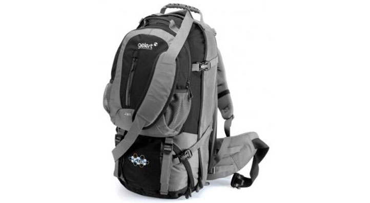 Best Backpacks for 2015, Gelert