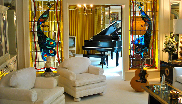 Top Attractions For Music Lovers