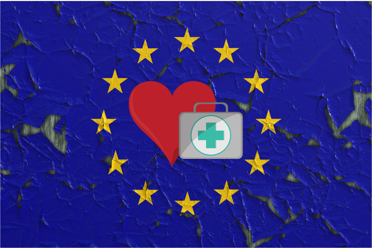how will brexit affect your holiday ehic health