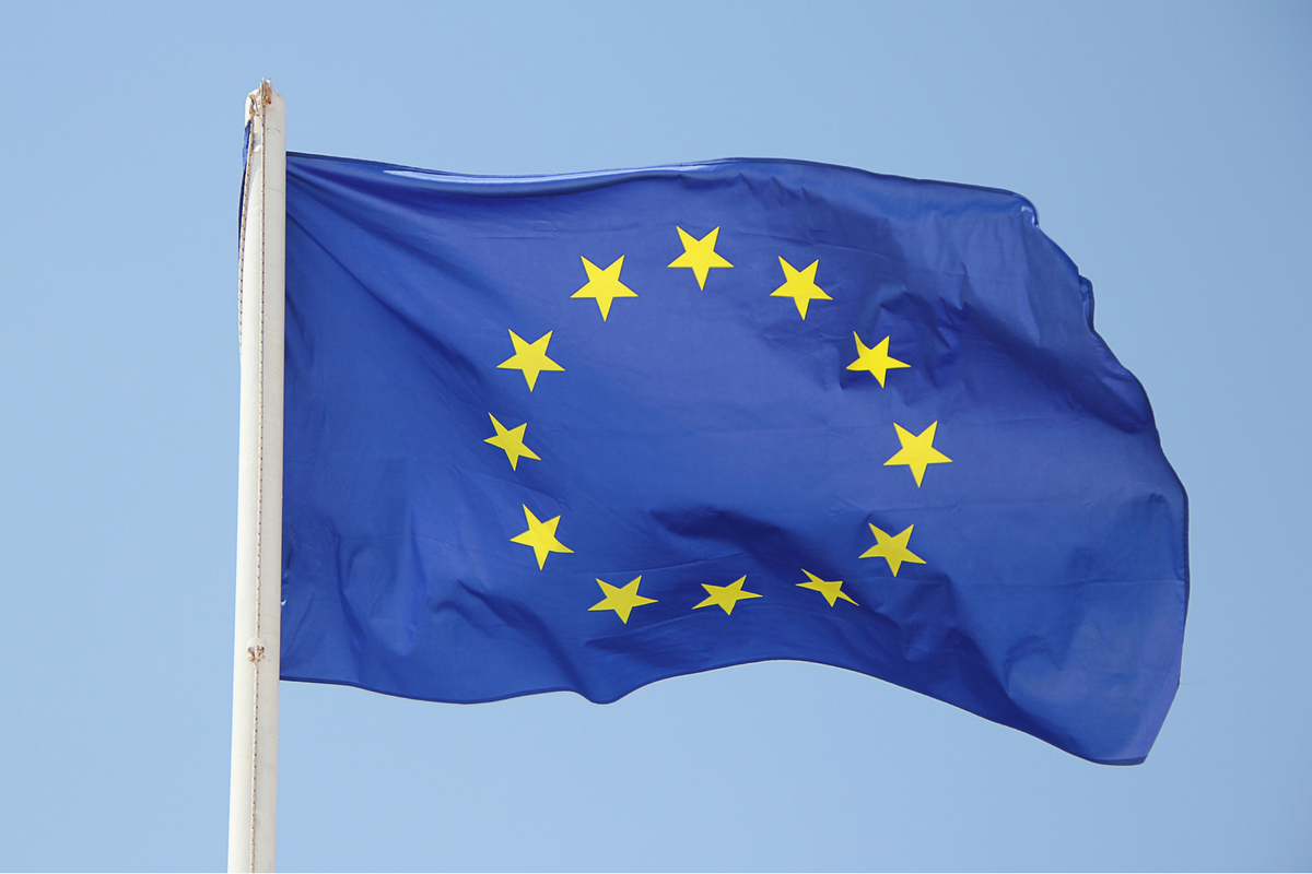 how will brexit affect your holiday eu flag