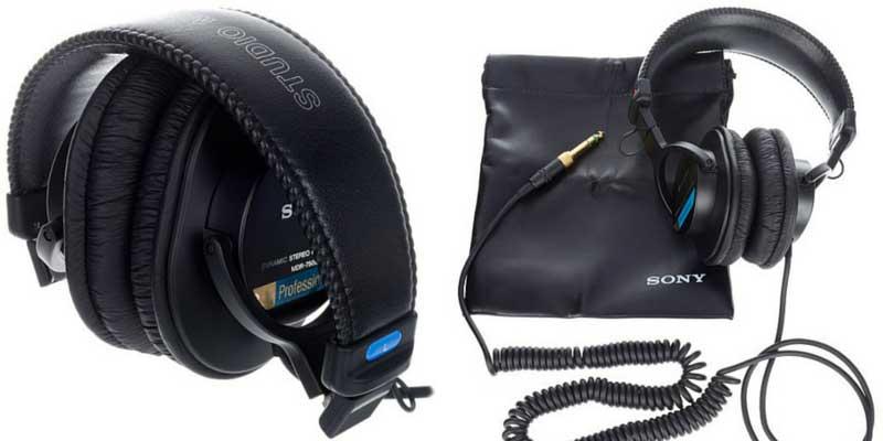 Best Price Audio-Technica Audiophile Open-Air Headphones Black (ATH-AD900X) With Audio-Technica Omnidirectional Condenser...