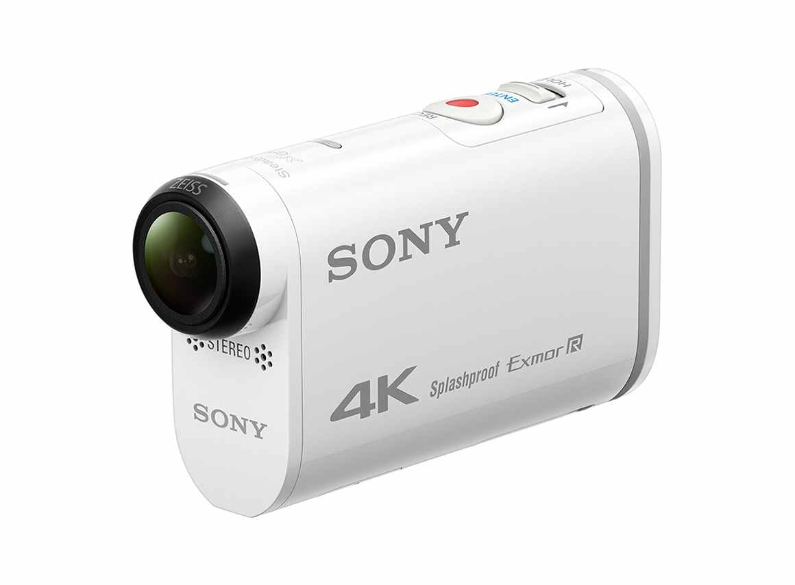 Sony Camcorder