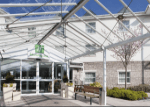 Holiday Inn Bristol Airport Hotel