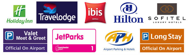 Gatwick Hotels With Parking Included