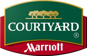 Gatwick Courtyard by Marriott