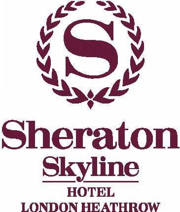 Heathrow Sheraton Skyline