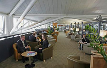 bristol airport hotel upgrades