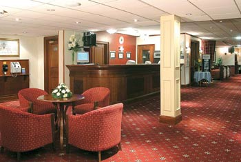 newcastle on-airport hotels