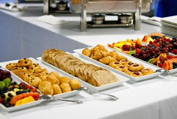 Free breakfast at your Cardiff off-airport hotel