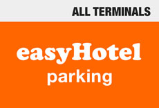 Cheap Heathrow airport parking