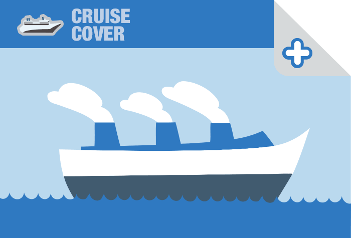 Holiday Cruise Insurance Ankasro Com