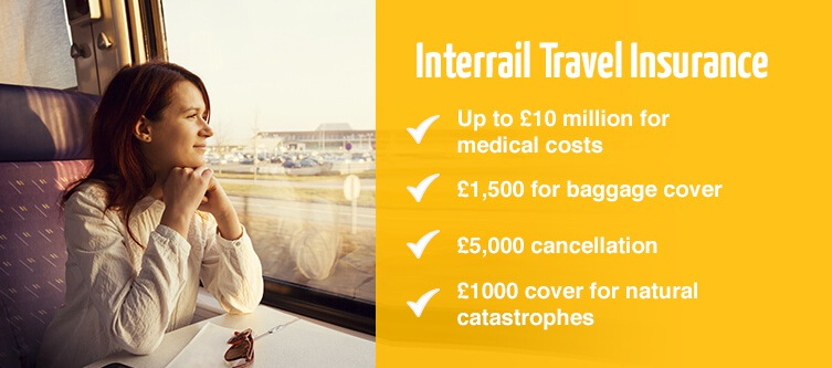 Travel Insurance For Over S With Pre Existing Medical Conditions Uk