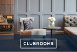 Clubrooms Lounge South Terminal