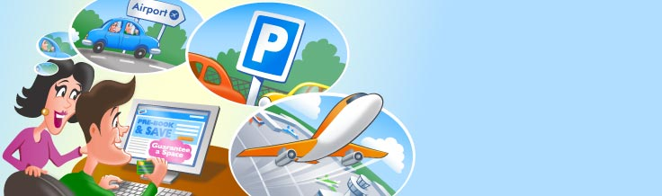 Holiday Parking Save Money On Airport Parking When Going