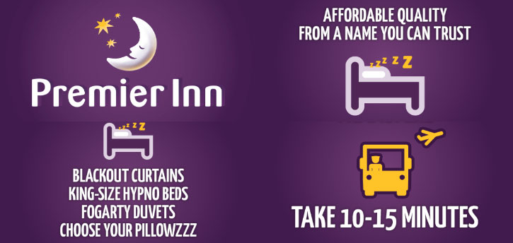 premier inn glasgow airport on site airport hotels photo banner