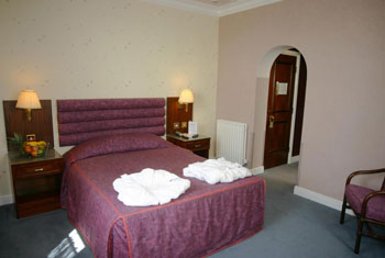 teesside airport hotels