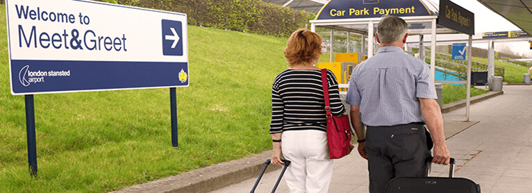 Stansted airport hotels only 59 with free cancellation stansted airport hotels with meet and greet parking m4hsunfo