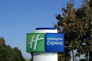 The Gatwick Express Holiday Inn