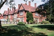 Gatwick Stanhill Court width=