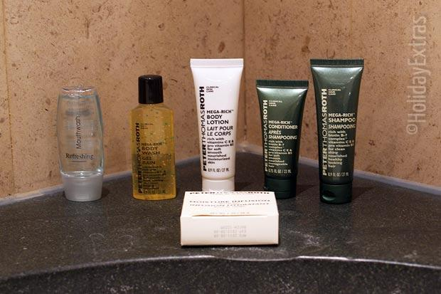 Heathrow_Hilton_T4_toiletries