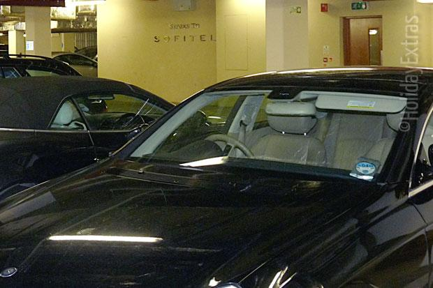 birmingham airport hotels with meet and greet parking heathrow