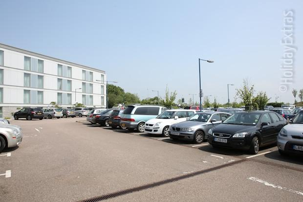 stansted airport parking extras parking pdf