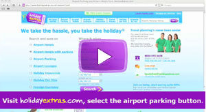 Airparks Video