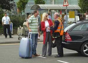 Birmingham airport meet and greet parking well park your car meet and greet parking m4hsunfo