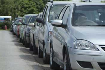 Valet parking heathrow parking done for you heathrow airport valet car parking m4hsunfo