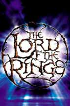 Lord Of The Rings,