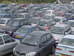 Meet and greet parking stansted let someone else park your car stansted meet and greet parking m4hsunfo