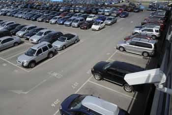 Valet parking heathrow parking done for you heathrow valet parking m4hsunfo