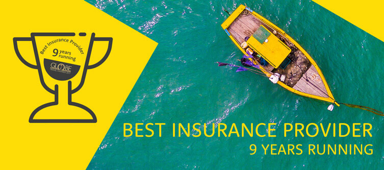 travel-insurance-best-provider-2017
