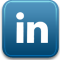 Joe Stump  LinkedIn