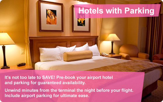 Cheap Holidays Package Holidays Hotels Amp Flights