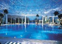 Birmingham airport hilton metropole - Hotels with swimming pools in birmingham ...