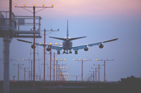 Airport operator BAA could be fined