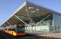 Stansted Airport Car Parking Manage My Booking