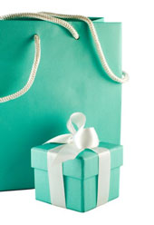 Tiffany & Co to open at Heathrow Terminal 3