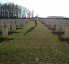 Ypres - Belgium
